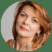 Christine Hale, CEO & Founder @ Christine Hale Style, London, UK