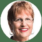 Elaine Slatter, Author, Advisor, Mentor and Serial Entrepreneur and Former CEO of a Canadian Company, Ontario, Canada