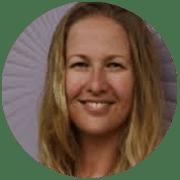 Hillary Strobel, President & CEO @ The Flyways, Inc, California, USA