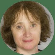 Jane Whitgift, Founder @ Whitgifts Security, London, UK