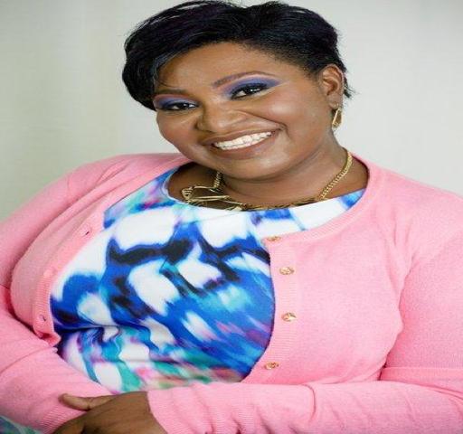 Carla Williams Johnson, Founder of Carli Communications, Trinidad & Tobago