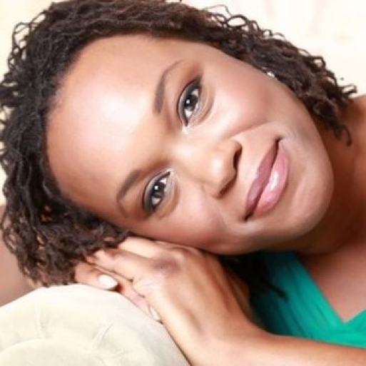 Tracy Jenkins, Aspiring Entrepreneur and Motivational Radio Host, UK