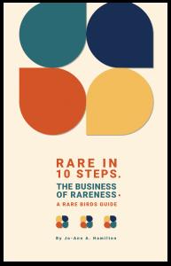 Rare book Cover-01@2x